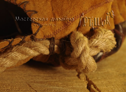 Сумка без швов своими руками фото 411